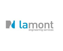 lamont engineering services